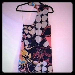 Dress by entro
